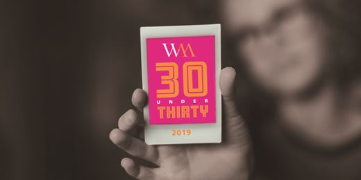 Top 30 under 30: how wealth firms can appeal to young talent