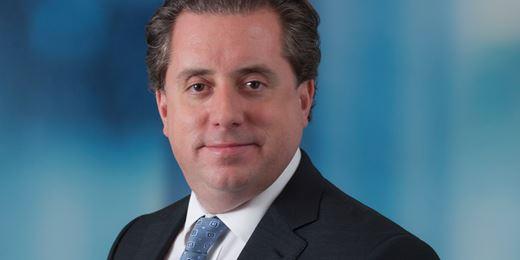 Franklin Templeton-Chef für Europa-Anleihen erklärt UK-Übergewicht