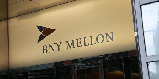 BNY Mellon WM names Greater China head