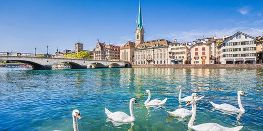 Swiss equity boutique appoints fund manager