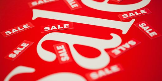 Majedie: UK equity at deepest discount since 2009