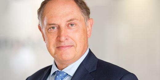 JM Finn's discretionary AUM approach £6bn milestone