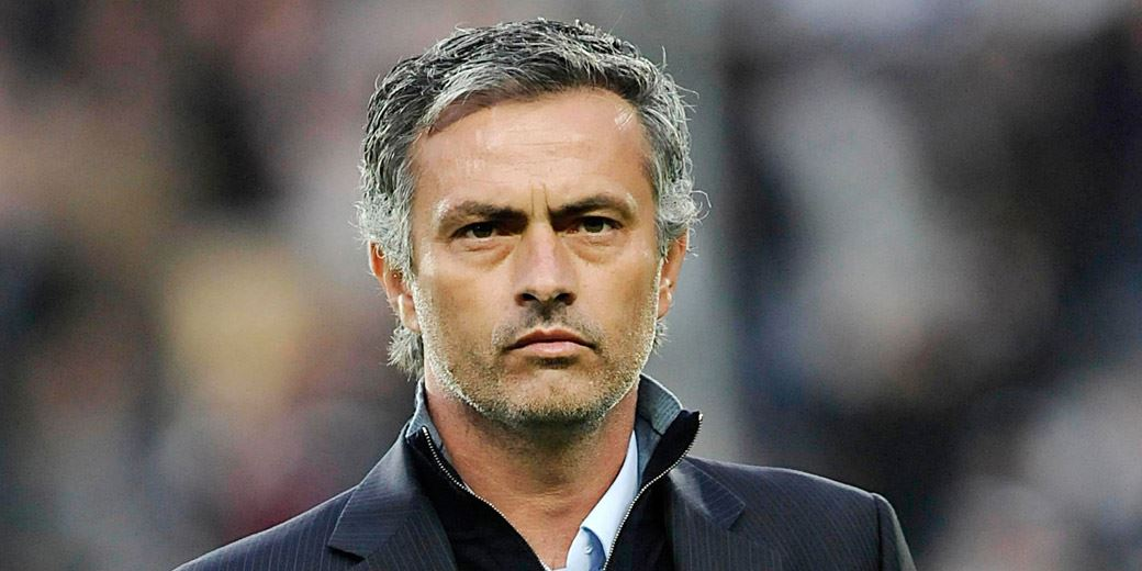 Mourinho given one-year suspended jail sentence for tax fraud