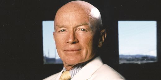 Why Mark Mobius didn't retire… and what comes next