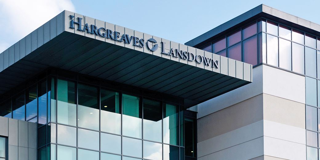 HMRC appeals Hargreaves 'discount tax' ruling
