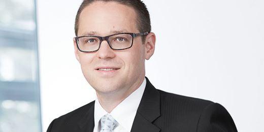 Best Idea – Thomas Schaffner: il gioco della diversificazione