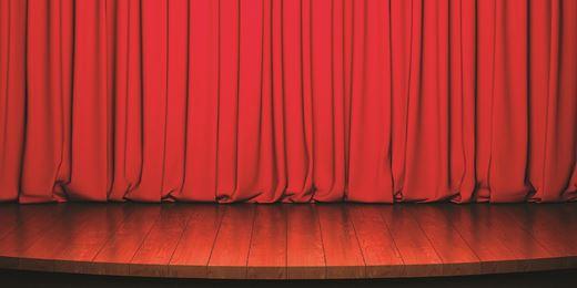 AJ Bell: regulator must remove MPS 'veil of opacity'