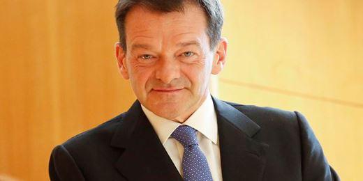 Banca Ifis verso la fusione con Popolare di Bari o Carige? L'a.d. Bossi smentisce