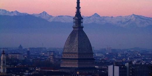Veneto Banca dice ancora di volere vendere Bim
