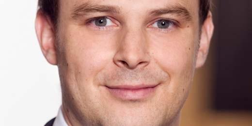 Metzler AM firmiert Liquid-Alternatives-Strategie um