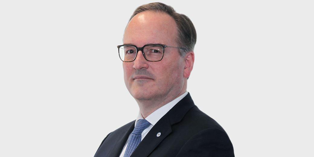 Mediolanum poaches ADIA senior PM to build up equity business