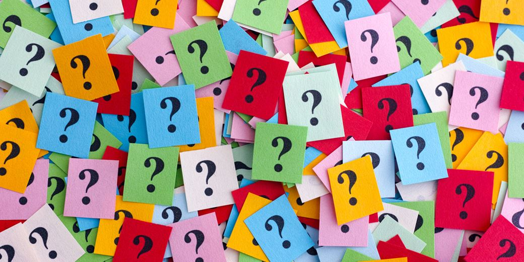 Lockie: the questions planners should be asking their clients