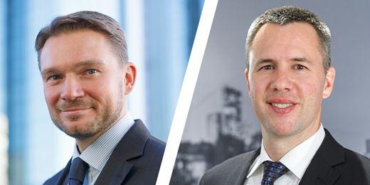 Bad Homburger Investmentberatung schreibt zwei Management-Mandate aus