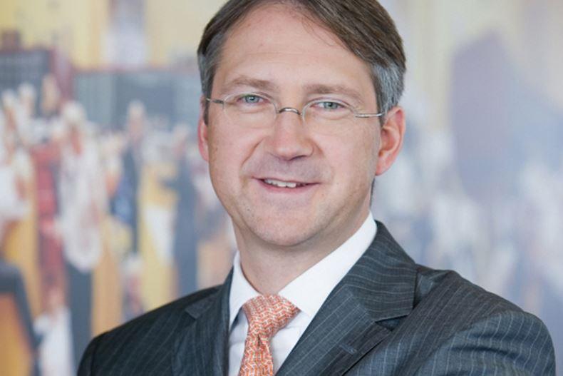 flossbach und storch fonds