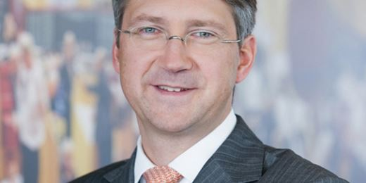 Flossbach von Storch warnt vor kurzfristigen Aktieninvestments aufgrund niedriger Volatilität
