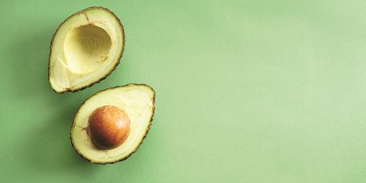 Comment: How to help generation avocado's saving struggles