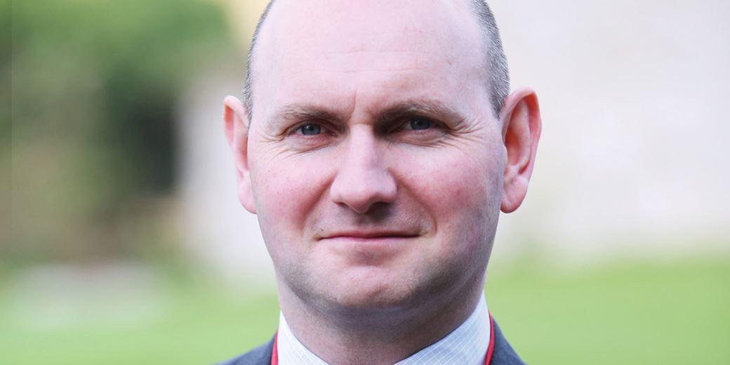 Managed portfolios: Smith & Williamson recovers from referendum