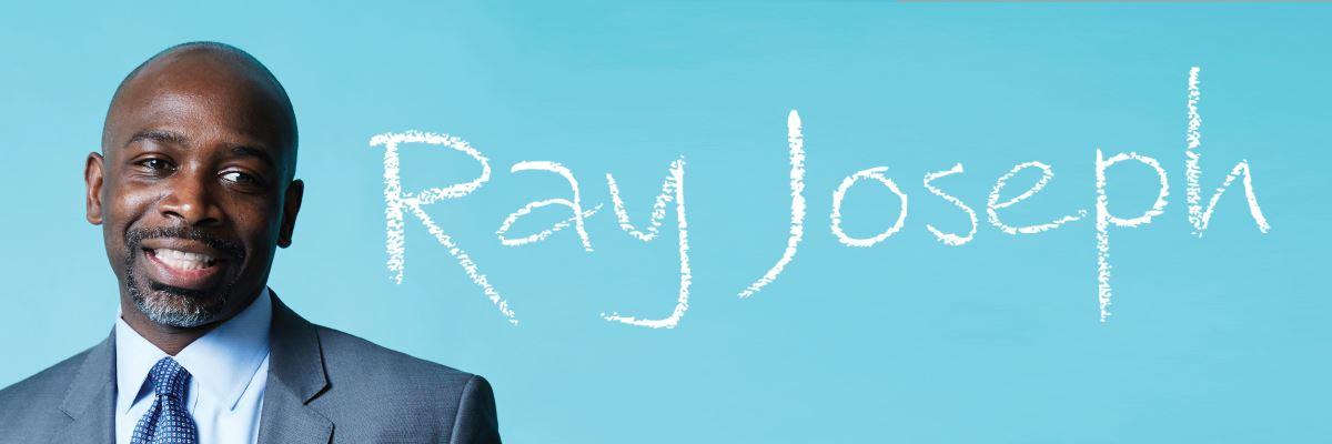 Model student: UBS portfolio 'principal' Ray Joseph outlines