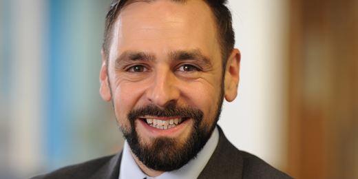 Cambridge-based advice firm launches model portfolio range