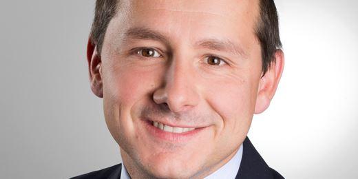 Schweizer Boutique setzt auf marktneutrale quantitative L/S-Fonds