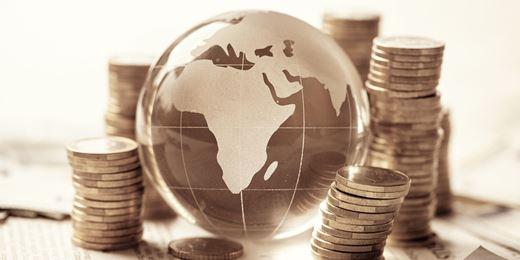 AllianzGI startet Fonds für variabel verzinste Geldmarktpapiere