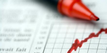 Carmignac-Investor positioniert sich für steigende US-Inflation