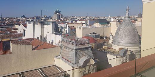 Todas las fotos de la fiesta de verano de Citywire España