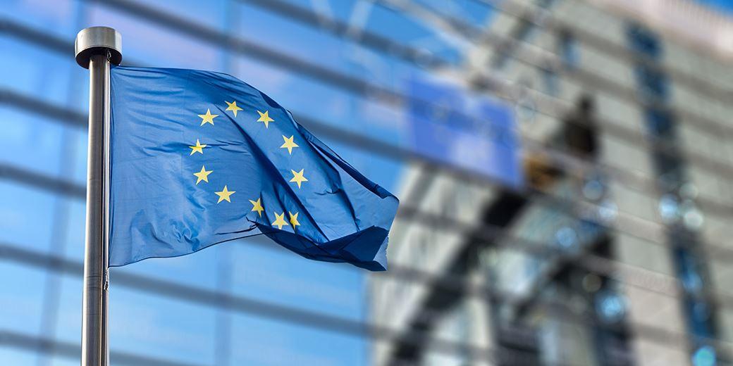 Coûts et performance des fonds d'investissement : L'AFG réagit au rapport de l'ESMA