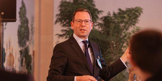 MiFID II: Markus Lange zieht ein erstes Zwischenfazit