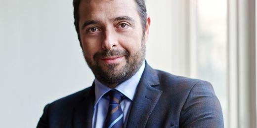 Azimut Libera Impresa Sgr nomina i vertici e delinea la nuova strategia