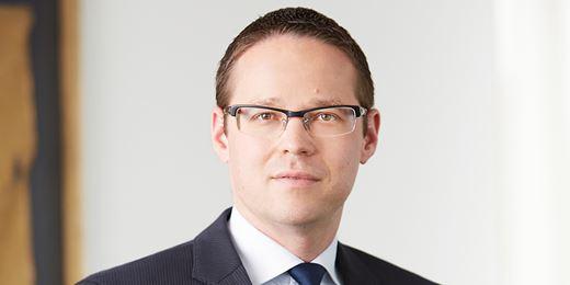 Vontobel keeping ESG blacklist small, says PM