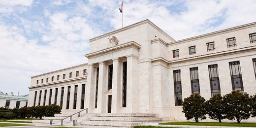 Fed holds interest rates: four banking and asset experts weigh in