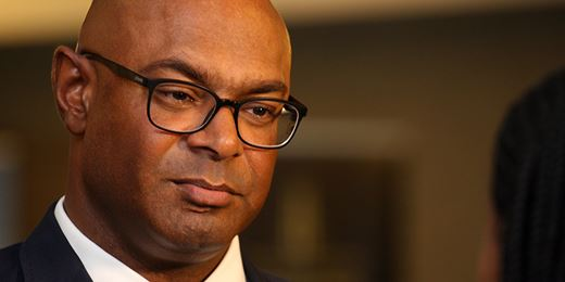 Reserve Bank: 'whatever it takes, but not anything goes'