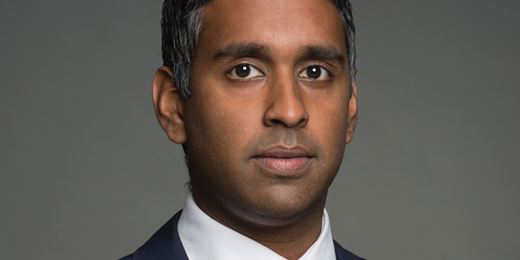 MPS Investment Committee: Jordan Sriharan, Thomas Miller Investment