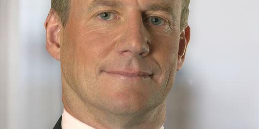 Axa IM hires ex-BlackRock £1.5bn equity veteran
