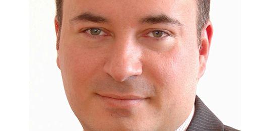 Bayerischer Vermögensverwalter investiert netto nicht in Europa
