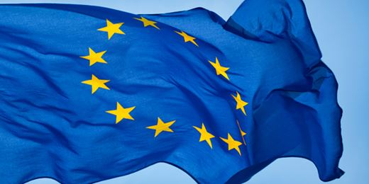 Boutique managers making their mark in European equities