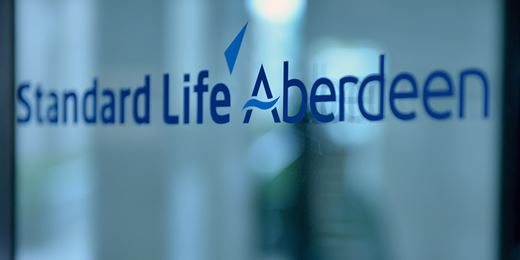 Royal London hires Standard Life Aberdeen director as chair