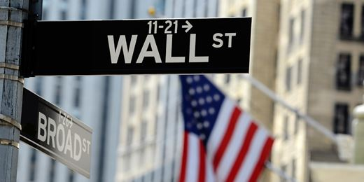 Goldman Sachs launches US small cap fund