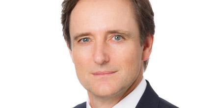 Aviva to pocket £350m in Dutch insurer sale