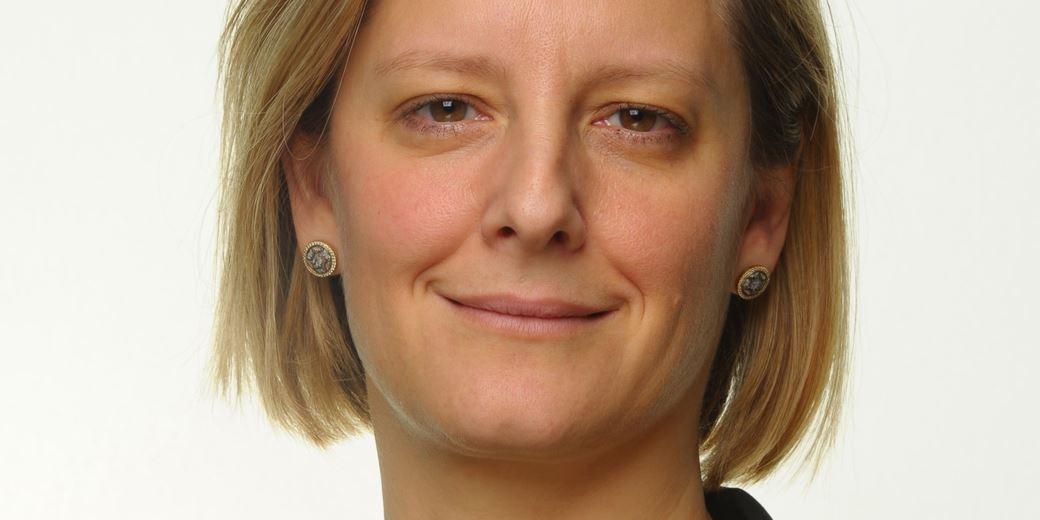 Former BlackRock PM Gaskell joins impact wealth manager