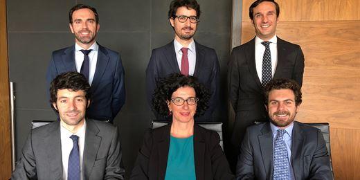 Banco Inversis: nuova metodologia per la selezione dei fondi