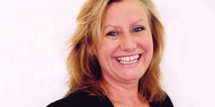 Sipp providers circle rival Carey Pensions