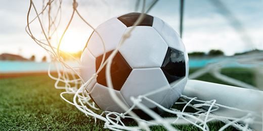 Geneva firm kicks off soccer debt fund