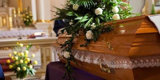 Advisers face uncertainty after FSCS funeral plan position