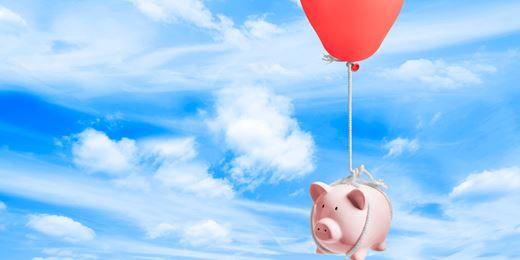 Invesco: Higher US inflation puts pressure on risk assets