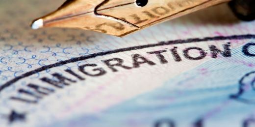 The challenges for wealth firms offering a Tier 1 visa service