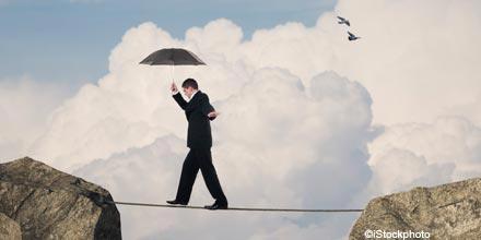 Professione Investitore – Rischi di liquidità e conflitto d'interesse? Se li conosci li eviti