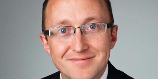 Funds in focus: David Pinniger's Polar Biotech fund