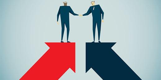 ConsulenTia, Suardi (Anasf): ecco le differenze tra MiFID2 e IDD